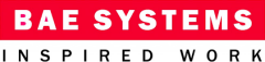 Mechanical & electrical case study BAE Systems