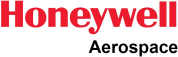 Maintenance contracts case study Honeywell