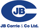Mechanical & electrical case study JB Corrie