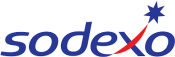 Maintenance contracts case study Sodexo