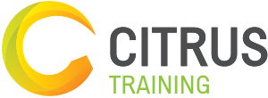 Citrus training
